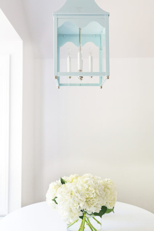oomph hobe sound lantern in hinting blue on design darling