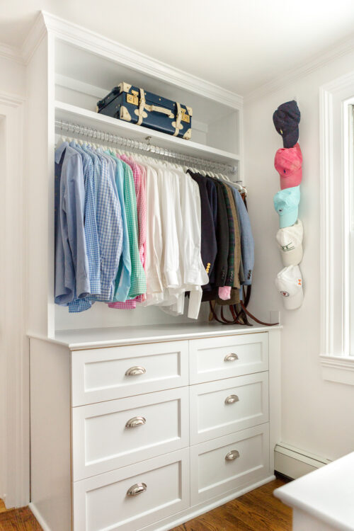 design darling closet drawers
