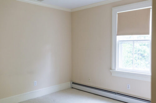design-darling-darien-house-before-pictures-nursery-768x512