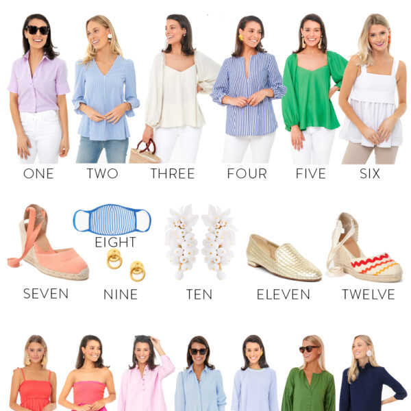 tuckernuck online sample sale design darling