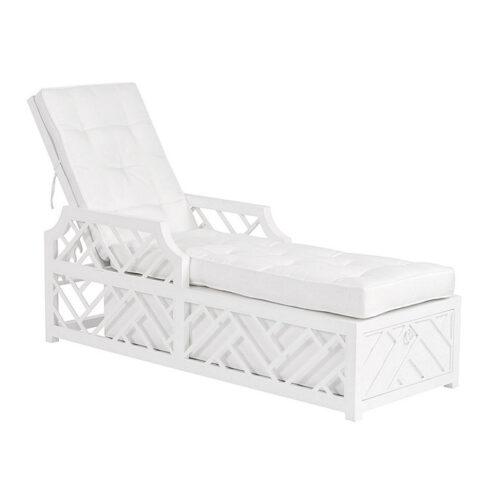 ballard designs miles redd bermuda outdoor furniture
