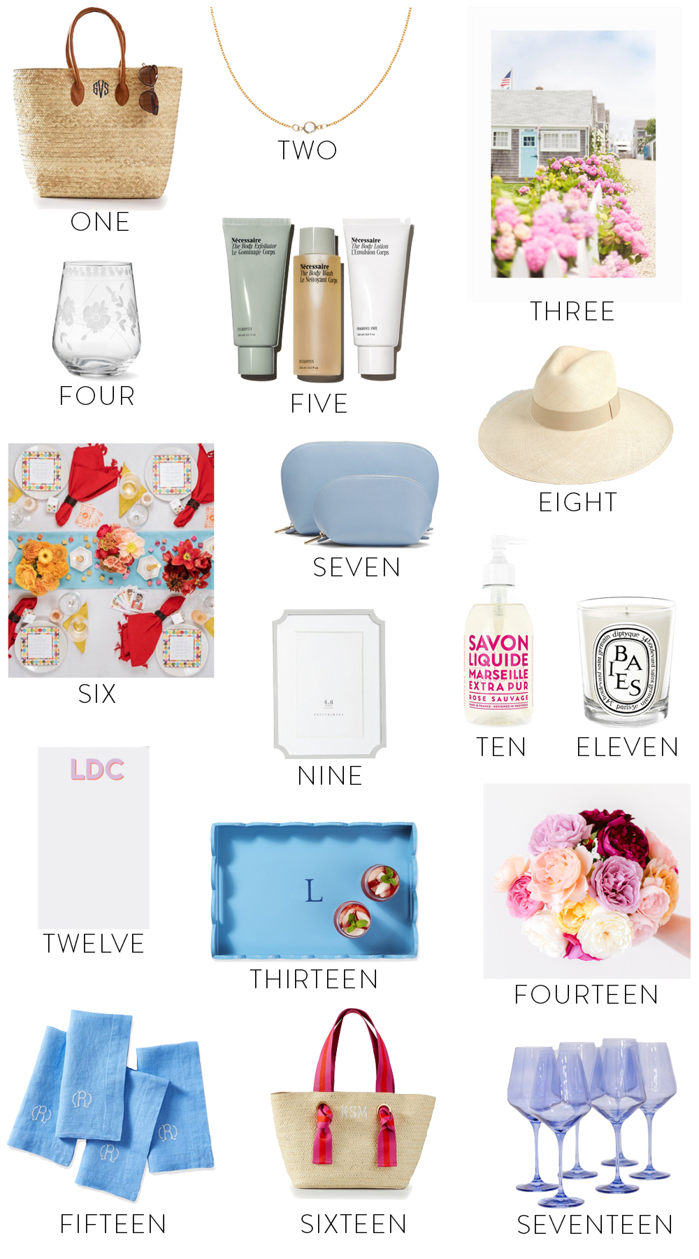 design darling mother's day gift ideas