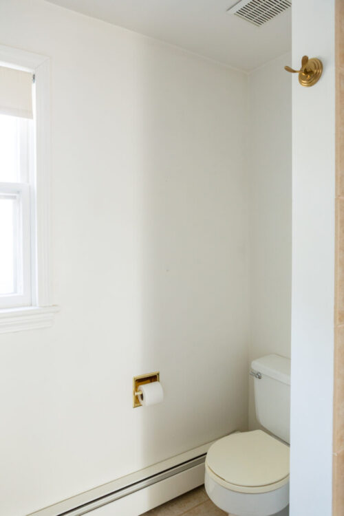 design-darling-hall-bathroom-before-pictures-3-768x1152