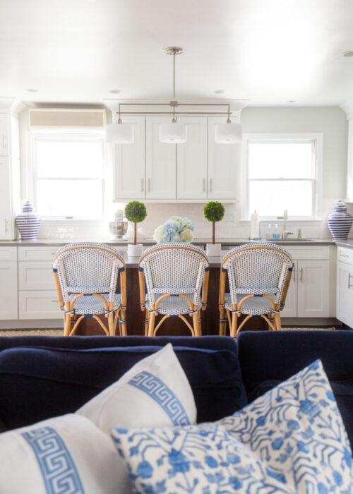 serena-lily-riviera-counter-stools-at-kitchen-island-768x1075