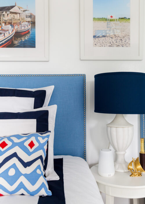 red white and blue bedding for boys' bedroom