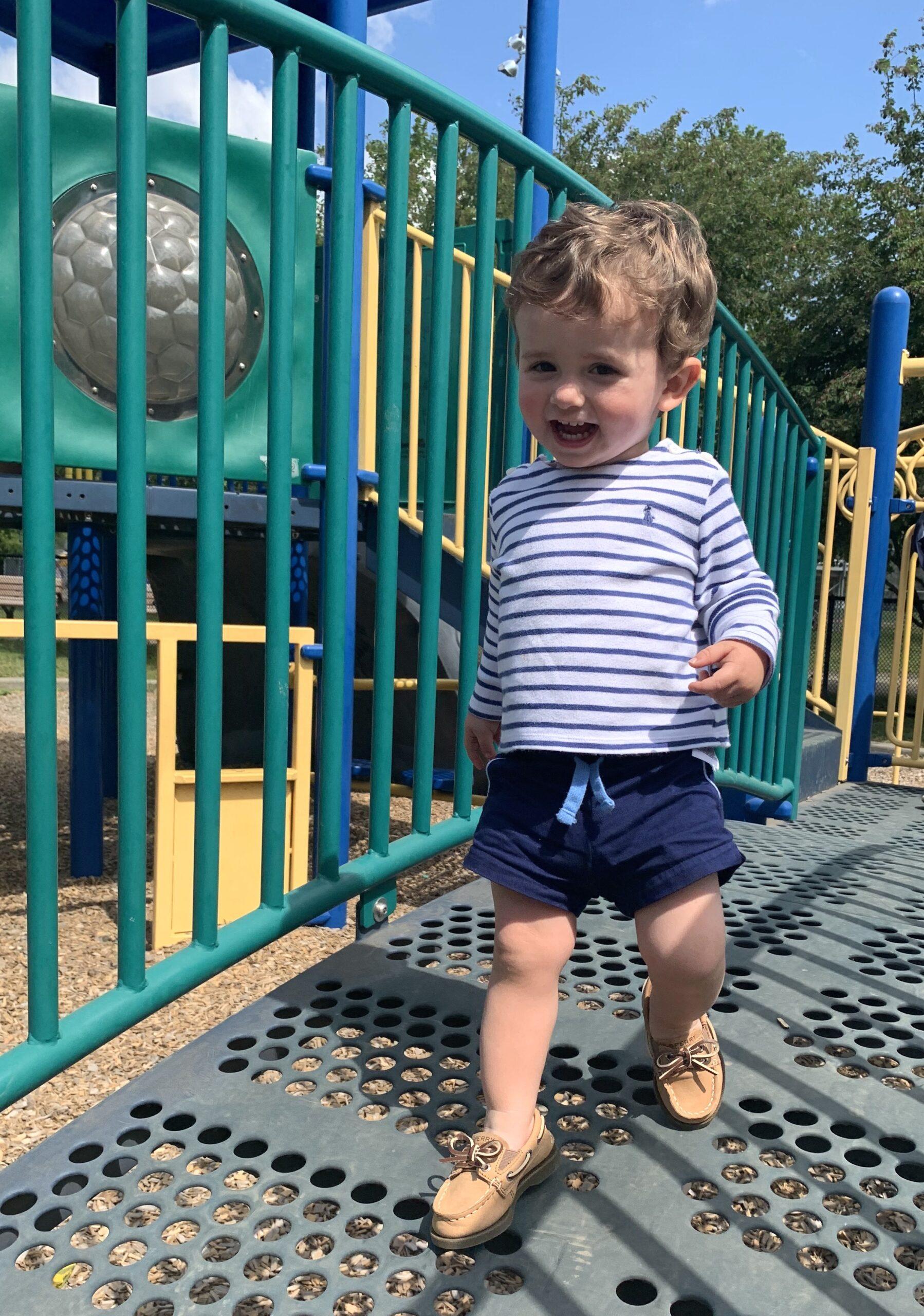 toddler boy summer wardrobe design darling