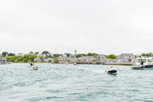 nantucket harbor tour shearwater excursions ice cream cruise 4