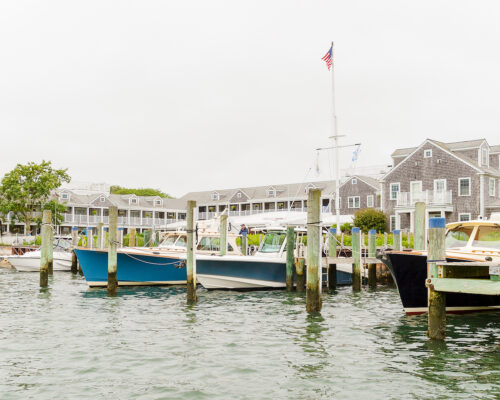 nantucket harbor tour shearwater excursions ice cream cruise 6