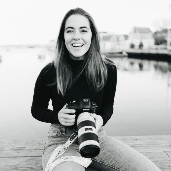 GEORGIE MORLEY PHOTOGRAPHY