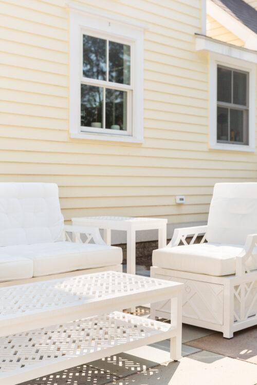 ballard designs miles redd bermuda outdoor furniture in design darling backyard