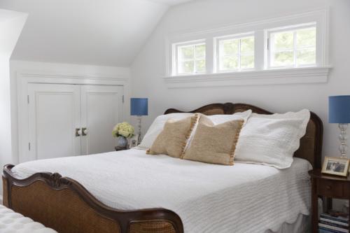 design darling loft closet eaves