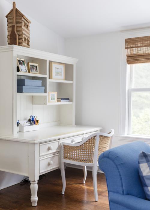 design darling loft desk