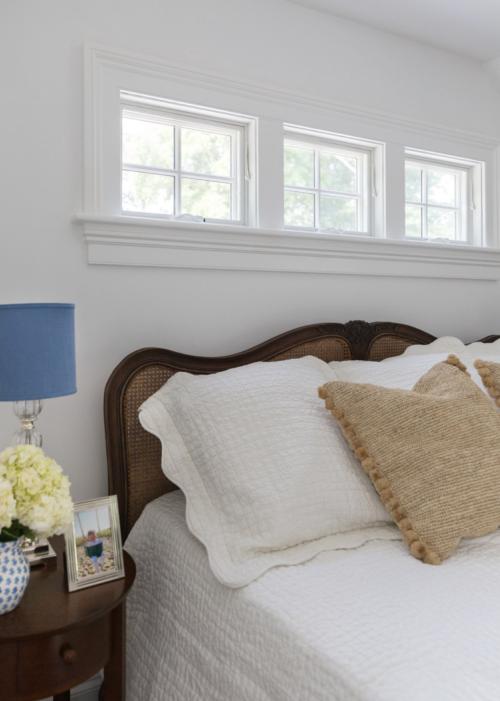 design darling parents loft bedroom